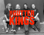 GutterKings2014bHLDScarlet.png
